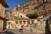 DSC_0889-Mehrangarh Fort