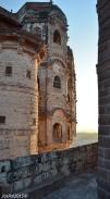 DSC_0892-Mehrangarh Fort