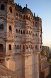 DSC_0897-Mehrangarh Fort