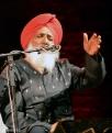 DSC_0936-Madan Gopal Singh