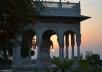 DSC_0961-sunrise at Jaswant Thada Memorial