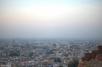 DSC_0969-71 HDR- early morning jodhpur