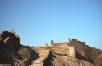 DSC_856-58 HDR--Mehrangarh Fort