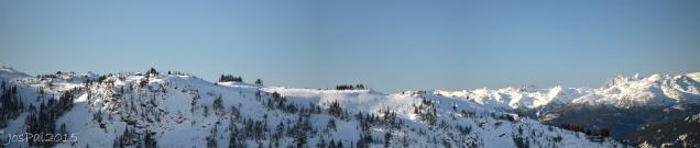Panorama-899-902-wp