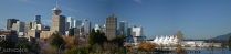 Vancouver_Panorama1-wp