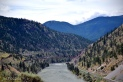 My beloved Fraser Canyon