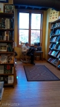 Village Books, Fairhaven