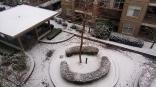 Maple Ridge, December 25