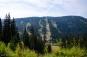 ski slopes/lifts