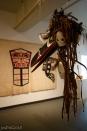 Art Gallery Courtenay