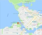 000-vancouver-kitsilano map