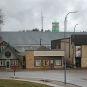 Sioux Lookout, Ontario