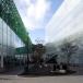 """Shopping centre """"Forum Mittelrhein"""""""