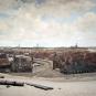 Part of Panorama Mesdag