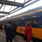 Oss station