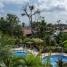 Los Lagos Hotel Resort and Spa