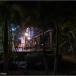 Castillo Resort-Tango Mar