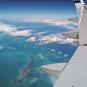 Above Belize